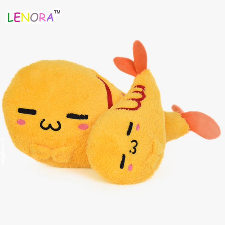 Cute Children Hermit crab doll plush toy cartoon doll crab pillow Wholesale Promotionchildren birthday gift Sea Animal Plush Toy