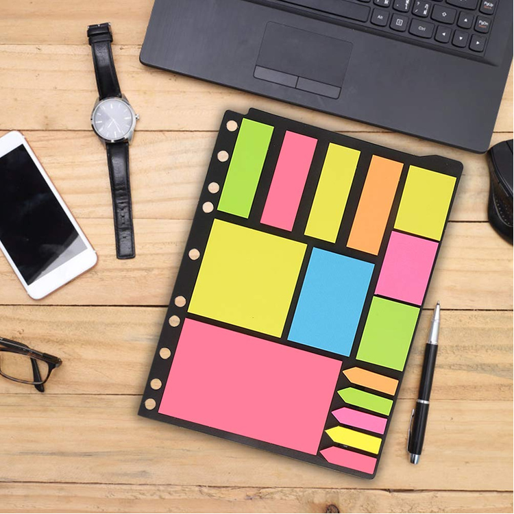 Amazon top selling Memo Pad/Sticky Notes