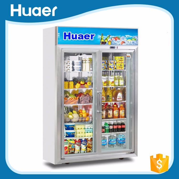 Beste Pepsi Kühlschrank Ideen - Die Küchenideen - greecoin.info