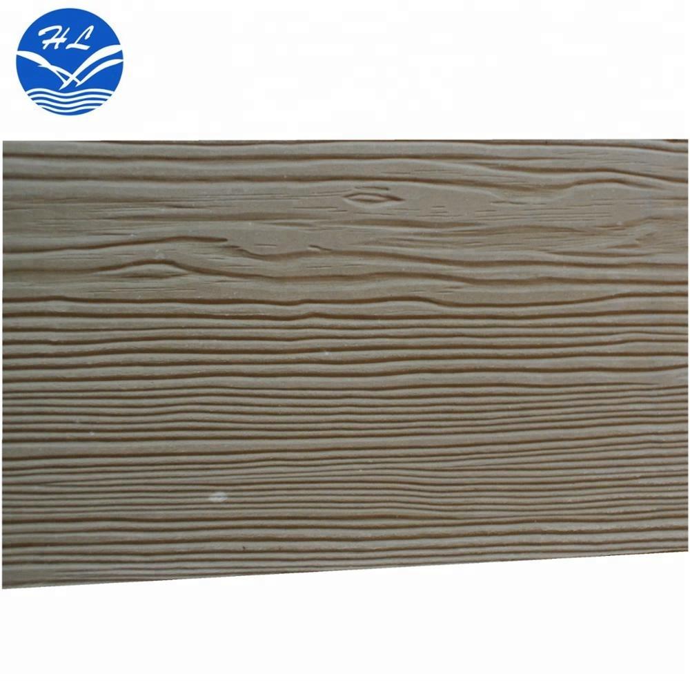 Finden Sie Hohe Qualität Wand Faser Fliesen Hersteller und Wand ...