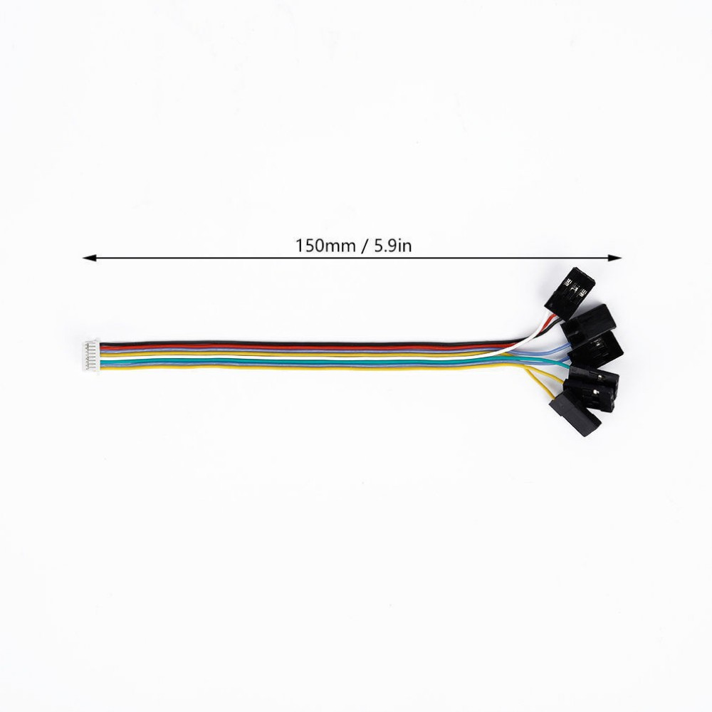Wire Harness Manufacturer Suppliers And Wiring Manufacturers At