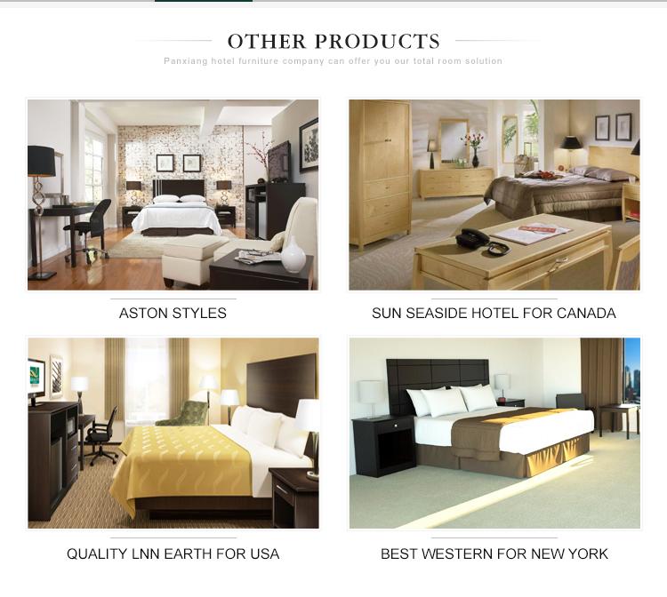 Luxus design hotel motel projekt möbel boutique 5 sterne hotel schlafzimmer schrank möbel set