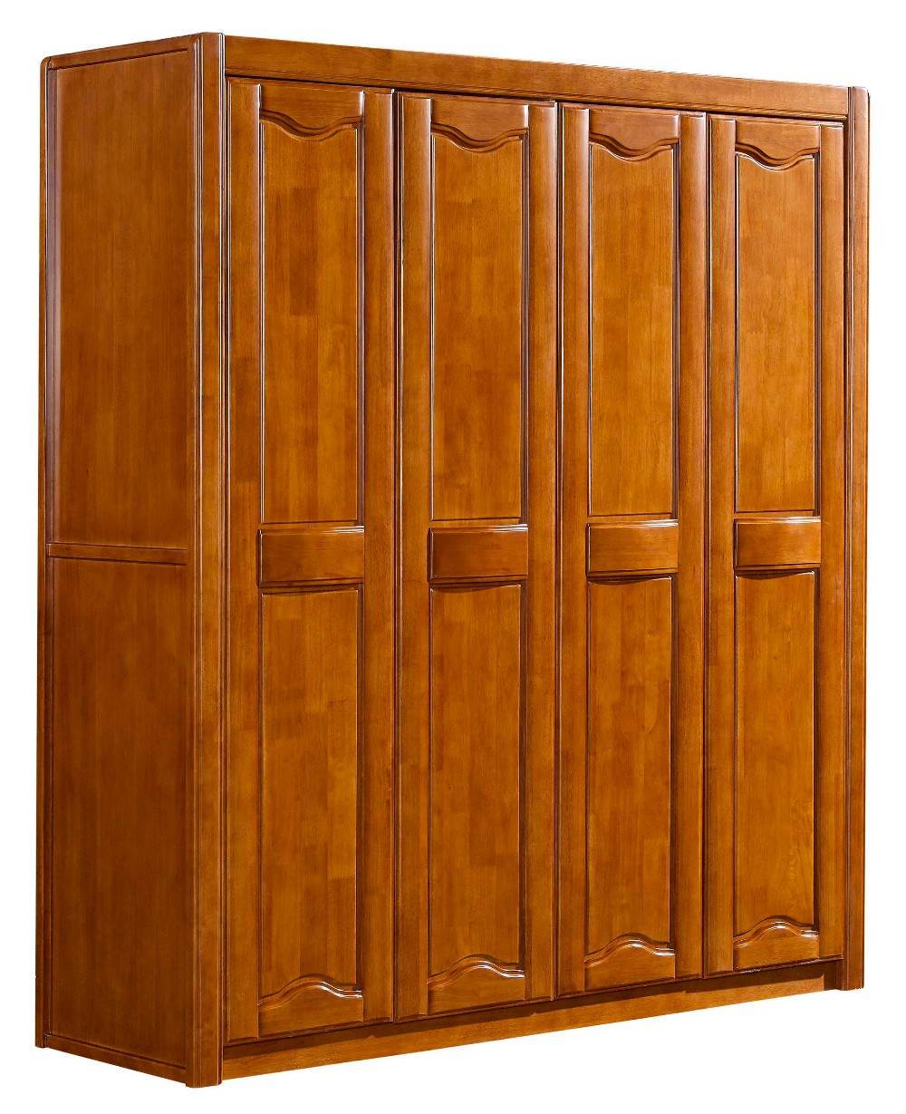 fifty solid thousand wood p carved oak hundred fiftysix wardrobe luck paragraph three six four