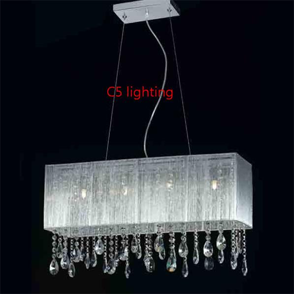 Terrific Chandelier Crystal Brands Images - Chandelier Designs for ...