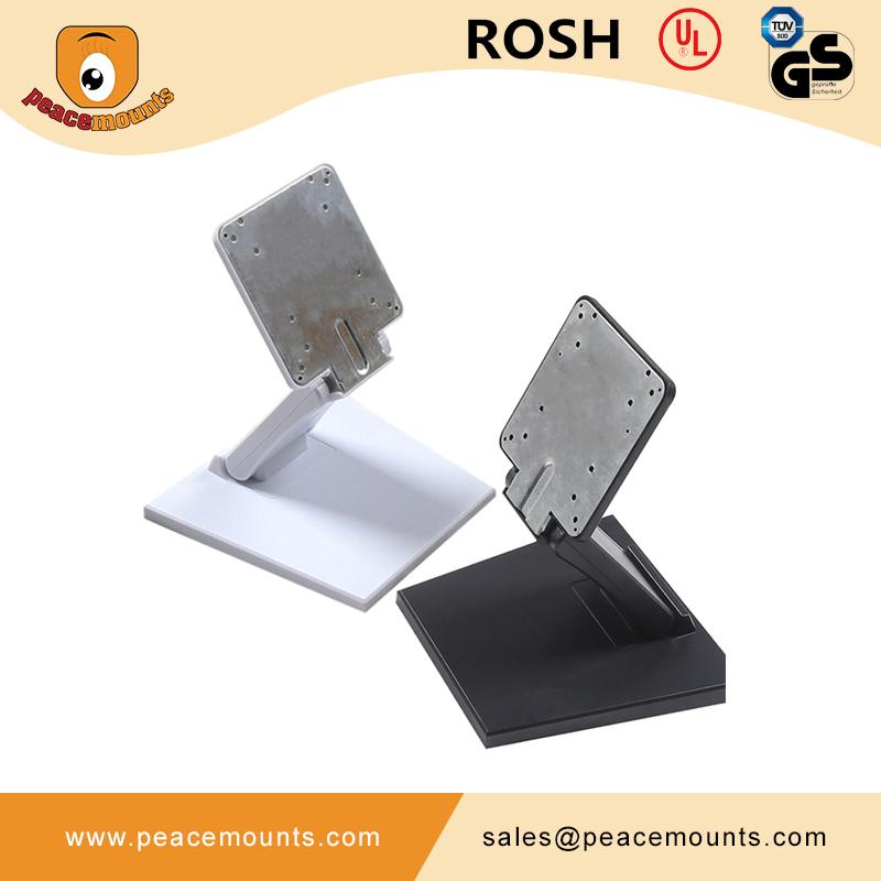 Finden Sie Hohe Qualität Büropapier Standinhaber Hersteller und ...