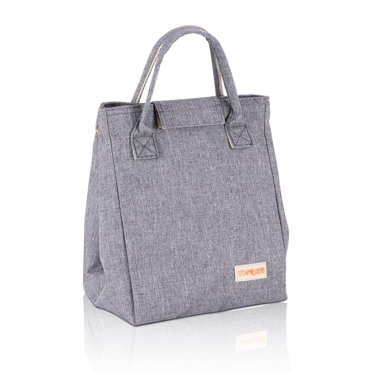 Stylish Lunch Bags For Women Find