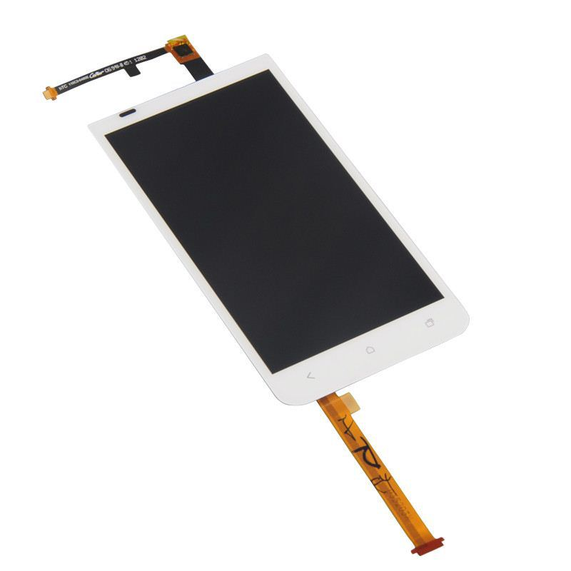 for htc desire 601 digitizer lcd assembly