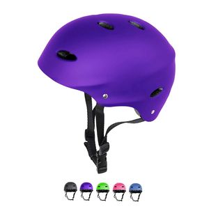 Ce Cpsc Approved Newest Abs Bike Skate Multi Sport Cm-1 Helmet For Adult