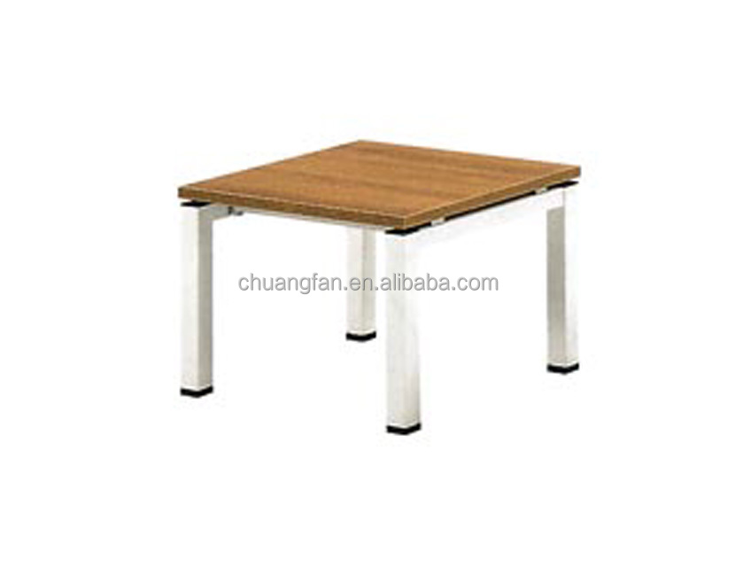 Cf Small Size Standard Desk Modern Design For Wood Coffee Table