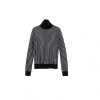 nepal jumpers women knit lead sweater