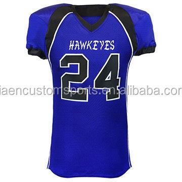 15ef54e3d53 Custom american football jerseys wholesale college football jerseys