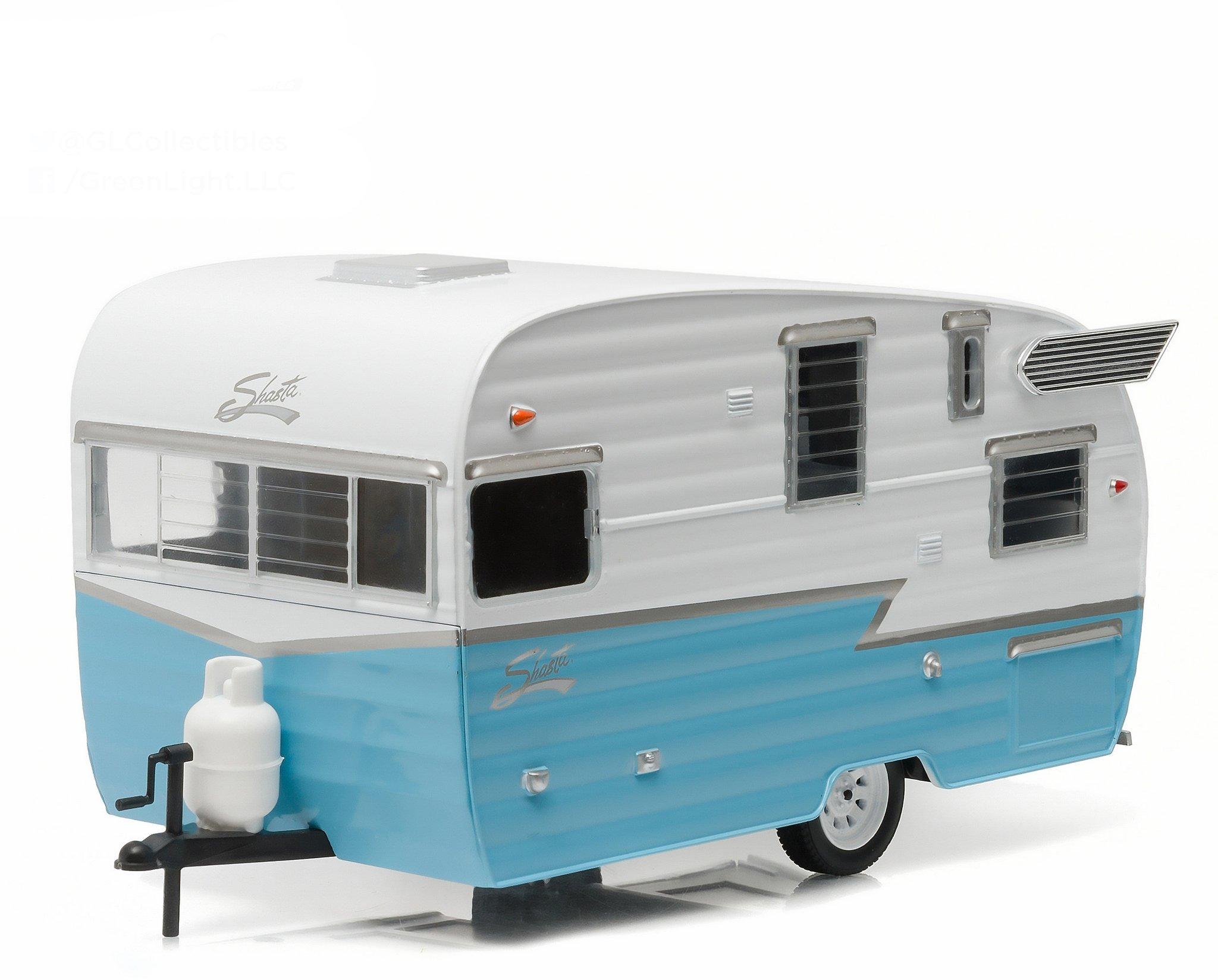 Cheap Model Trucks For Sale, find Model Trucks For Sale