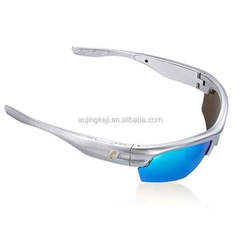 Hot Jual Panggilan Telepon Dan MP3 Player Wireless Bluetooth Headset  Sunglasses Dengan Kacamata Keselamatan 4fa99303f7