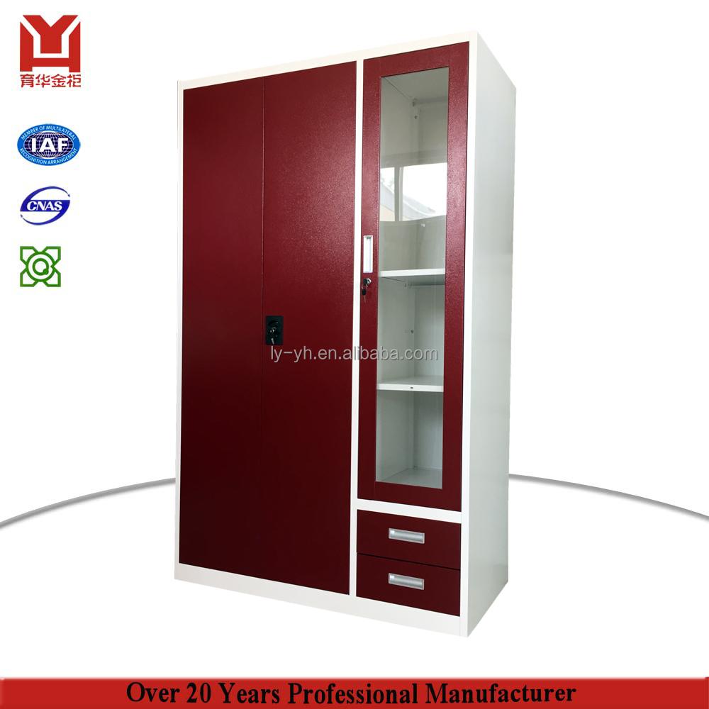 35150902678 Godrej Steel Almirah Wardrobe In Dubai