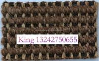 BTSS,Sisal loop pile wall to wall commercial hotel carpet sisal carpet roll
