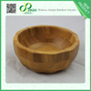 2015 NEW design beautiful eco friendly bamboo tableware