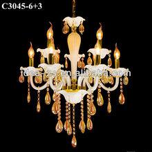Molly n me chandelier molly n me chandelier suppliers and molly n me chandelier molly n me chandelier suppliers and manufacturers at alibaba aloadofball Gallery