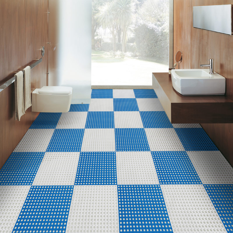 Waterproof Bathroom Floor Mats, Waterproof Bathroom Floor Mats Suppliers  And Manufacturers At Alibaba.com