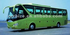 High quality Yutong ZK6129H bus parts
