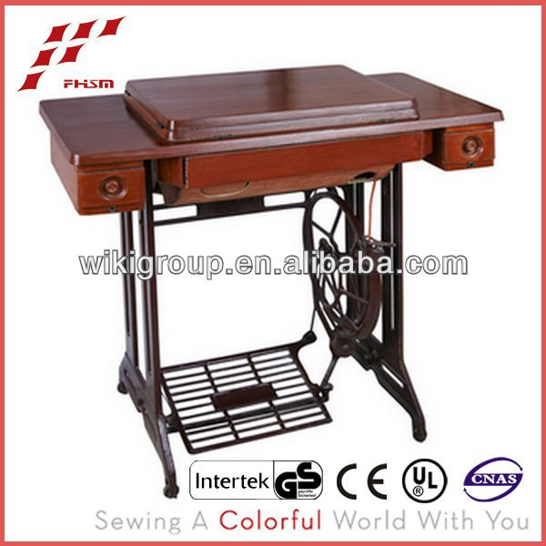 Delightful Ja1 1 Sewing Machine Table For Household   Buy Bobbin Stand,Spare  Parts,Domestic Sewing Machine Product On Alibaba.com