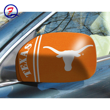 high quality car flag swift side mirror cover