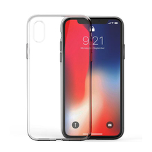 Voor iphone x clear tpu <span class=keywords><strong>mobiele</strong></span> zachte <span class=keywords><strong>mobiele</strong></span> <span class=keywords><strong>telefoon</strong></span> geval