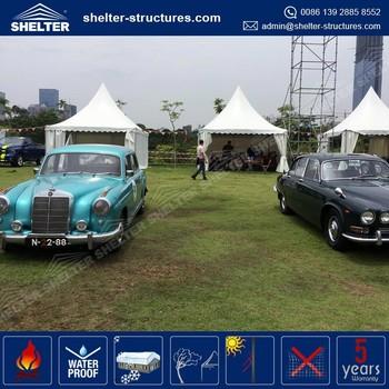 Safe Rainproof Car Storage Tentcar garage tents In Zhuhai & Safe Rainproof Car Storage TentCar Garage Tents In Zhuhai - Buy ...