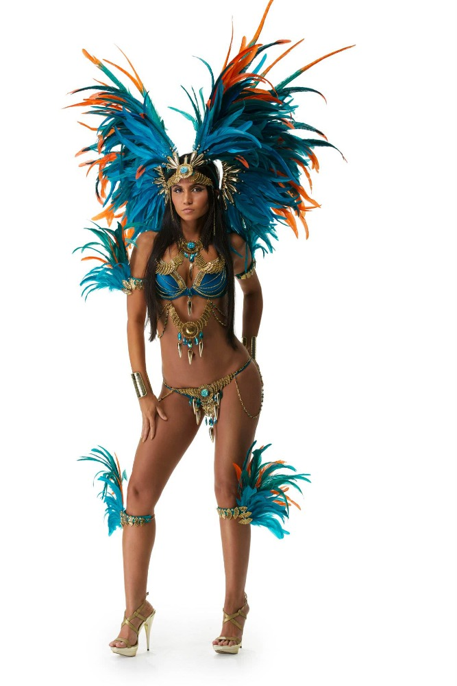 Sexy design customized brazilian carnival costume couple, View carnival  costume, Nicthing Product Details from Guangzhou Nicthing Imp  & Exp  Co ,