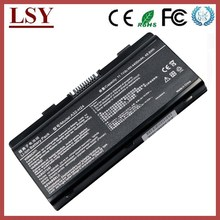 Replacement battery for A32-H24 Elegance A300 A400 laptop battery