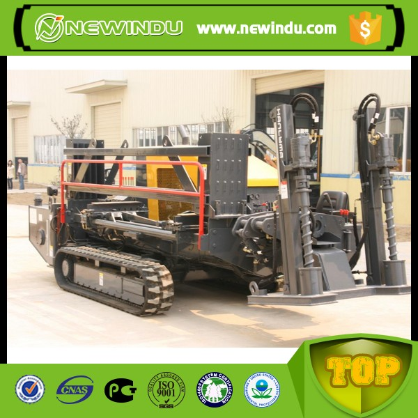 High Quality XZ320D Horizontal Directional Drilling Machine Price