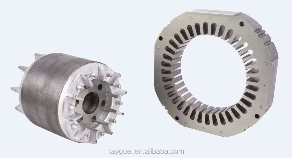 Supplier 16 Hp Electric Motor 16 Hp Electric Motor