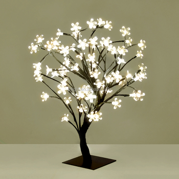 decorative indoor light up tree decorative hanging lights buy
