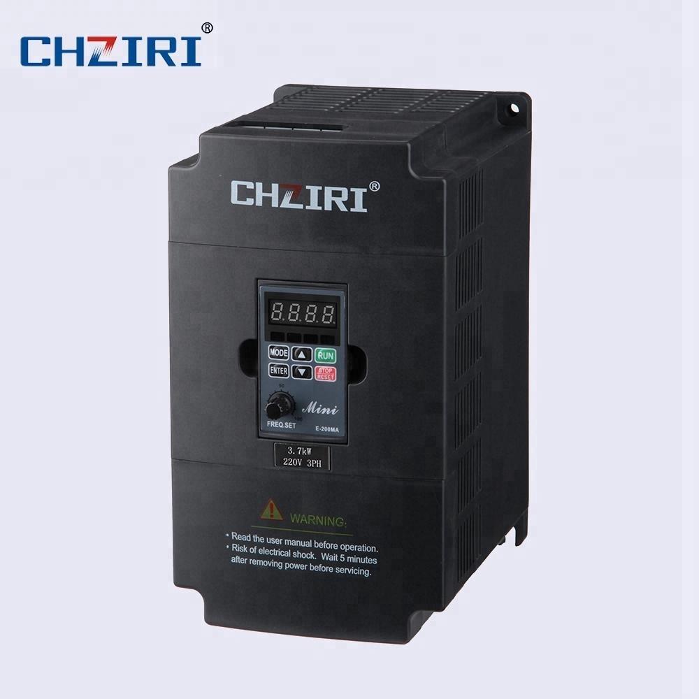 Regulator Converter Inverter Suppliers Circuitthe Circuit Dc To Ac Converterdc Converter12v And Manufacturers At