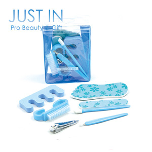 Professional Cute Manicure And Natural Pedicure Products