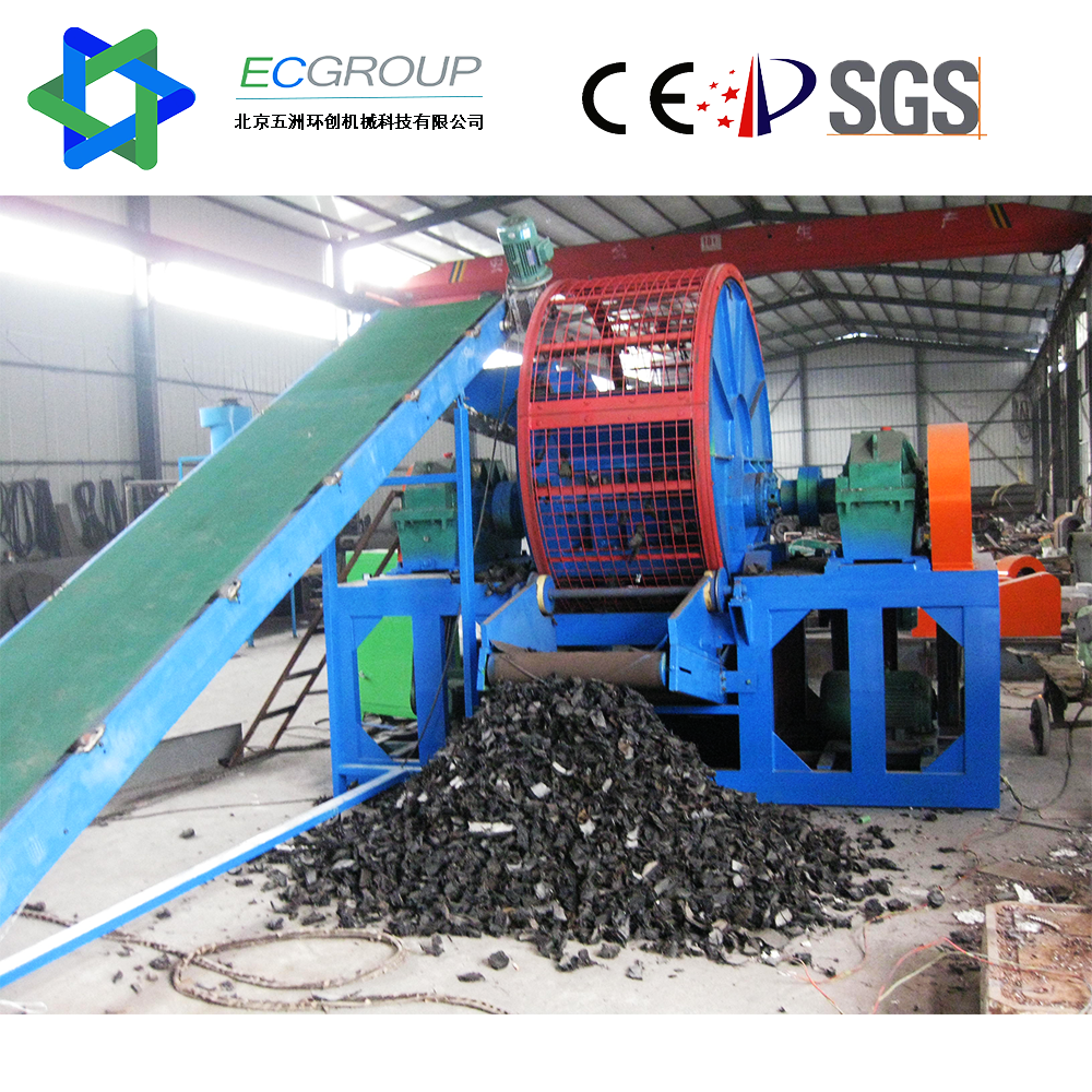 Tyre Bead Wire Separator, Tyre Bead Wire Separator Suppliers and ...