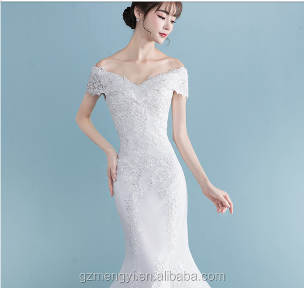Buy Cheap China custom made wedding dress sale Products, Find China ...