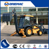 Changlin used front end loader price(WZ30-25)