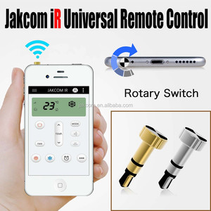 Jakcom Smart Infrared Universal Remote Control Consumer Electronics Other Drive Storage Devices 2.0 Mask Hdd Sd Card Duplicator