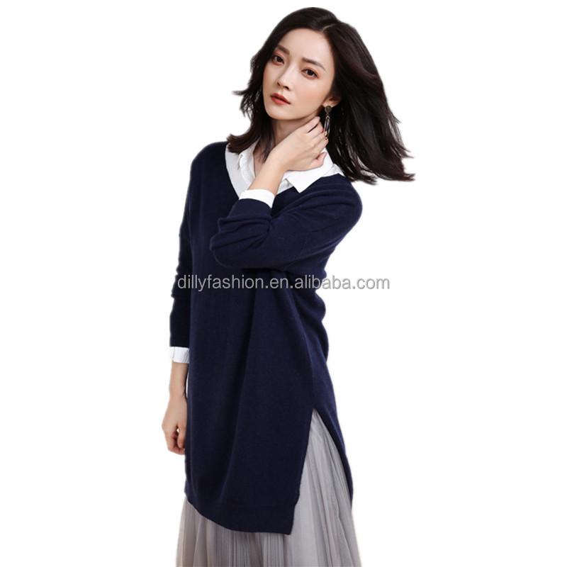 Venta al por mayor patrones vestidos lana-Compre online los mejores ...