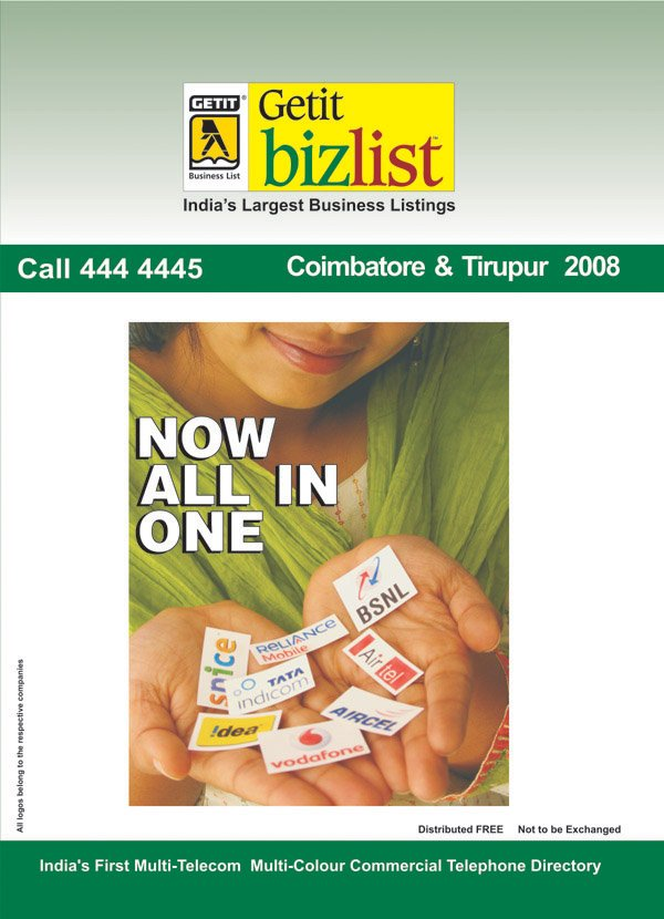 phone directory book phone directory book suppliers and