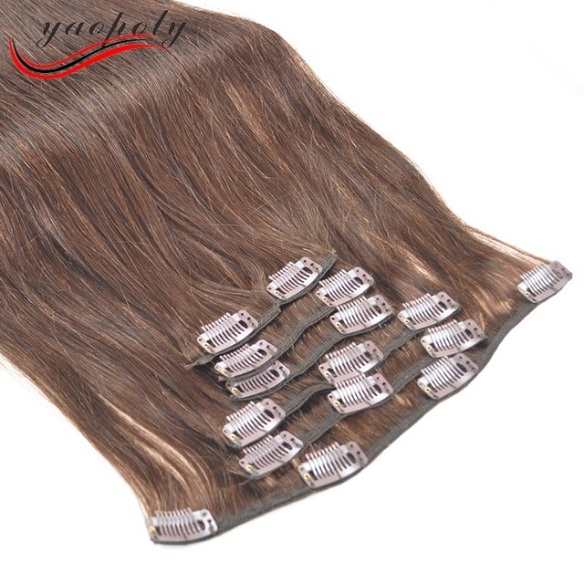 Buy Cheap China Hair Clip On Hair Extension Products Find China
