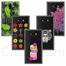 Bunte Druck Fall Für Ulefone Mix <span class=keywords><strong>S</strong></span> fall, Weiche TPU Fall für Ulefone Mix <span class=keywords><strong>S</strong></span>, cartoon Blume fall für Ulefone Mix <span class=keywords><strong>S</strong></span> <span class=keywords><strong>abdeckung</strong></span>