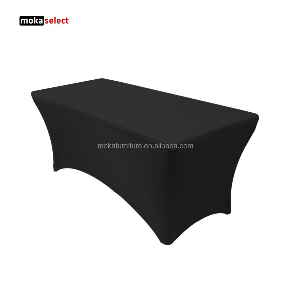Discount Table Linens Weddings Modern Round Tablecloth Table CovAers For  Wedding Table Cloth