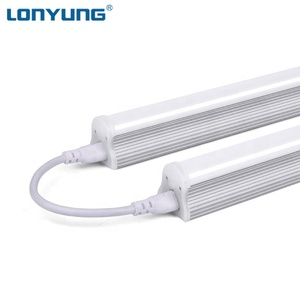 High bright led tube light with fixture T8 2.4m 8ft high lumen output