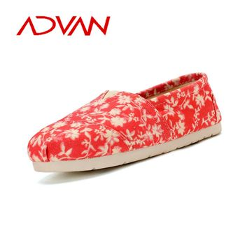 13babf1b3e3966 Dubai Ladies Shoes In Wholesale Imported Ladies Shoes Dealers In China -  Buy Dubai Ladies Shoes