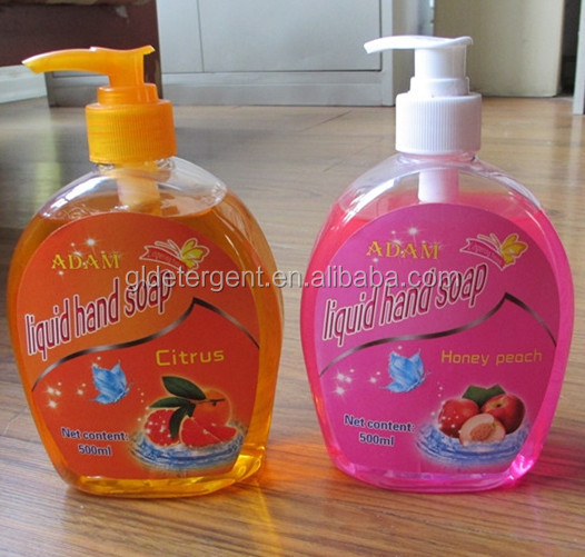 Bathtub Liquid Soap, Bathtub Liquid Soap Suppliers And Manufacturers At  Alibaba.com