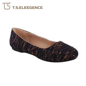 8701aa7c2ac59c Wholesale Ladies Belly Shoes