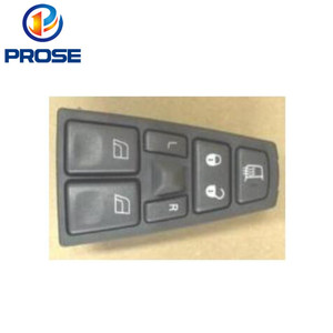 Discount Auto switch for VOLVO 20452017