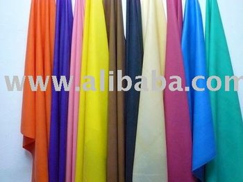 Latex Sheet And Rubber Lining Buy Latex Sheet And Rubber