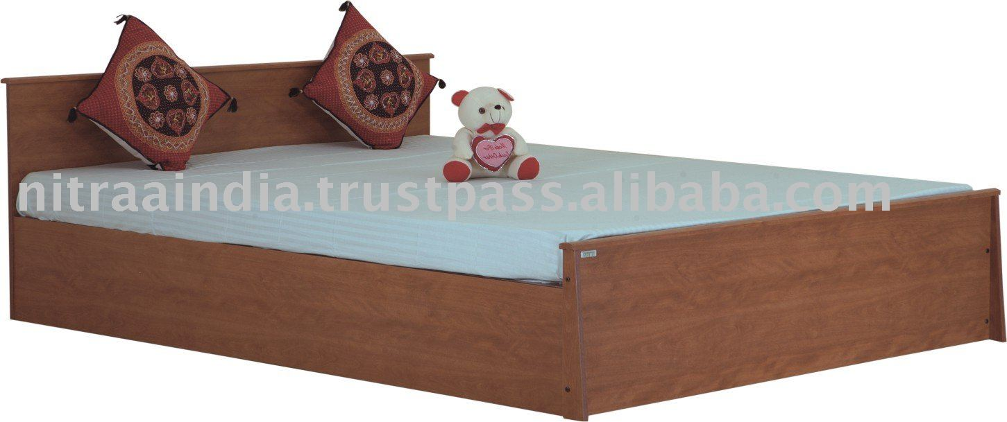Wooden Cots - Buy Wooden Cots,Wooden Baby Cot,Wooden Bed Product on  Alibaba.com